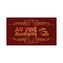 Logo Au The