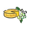 Logo Chez Steffy