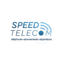 Logo Speed Telecom