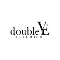 Logo_DoubleVe_125_125