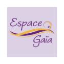Logo Espace Gaia 125 125