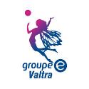 Logo VBC Valtra 125 125