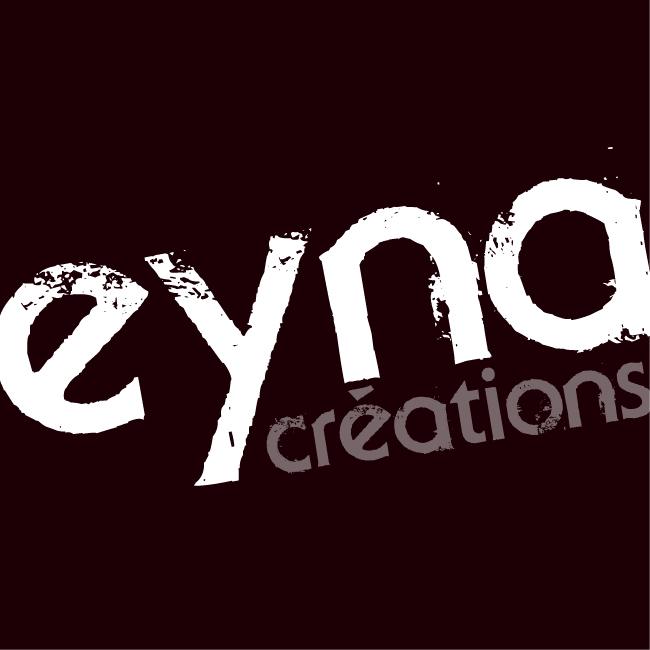 eyna creations