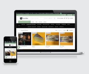 shop.vallon.info